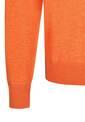 VNECK, orange