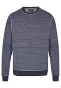 Modischer Sweater
