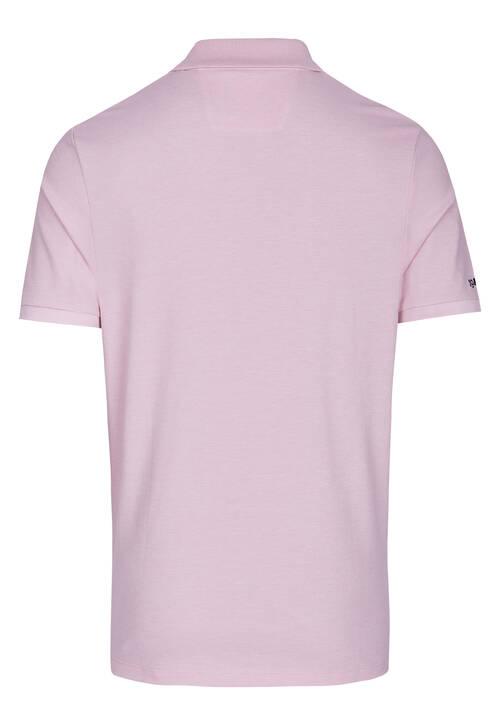 , light pink