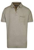 EasyGo! Piquee Polo-Shirt