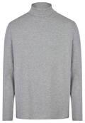 Rollneck-Shirt