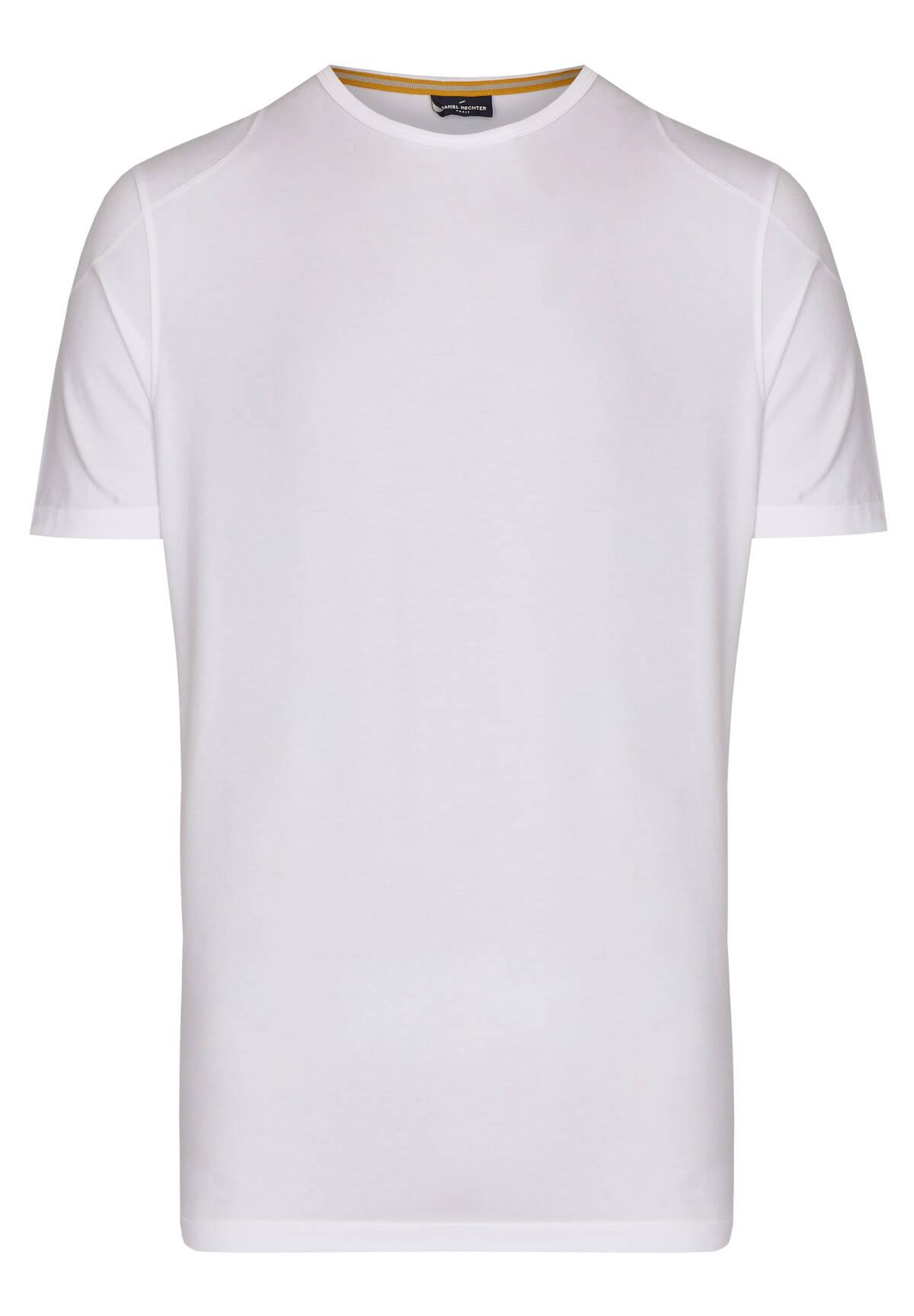 DH-ECO Nachhaltiges T-Shirt / T-SHIRT