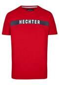 T-shirt HECHTER