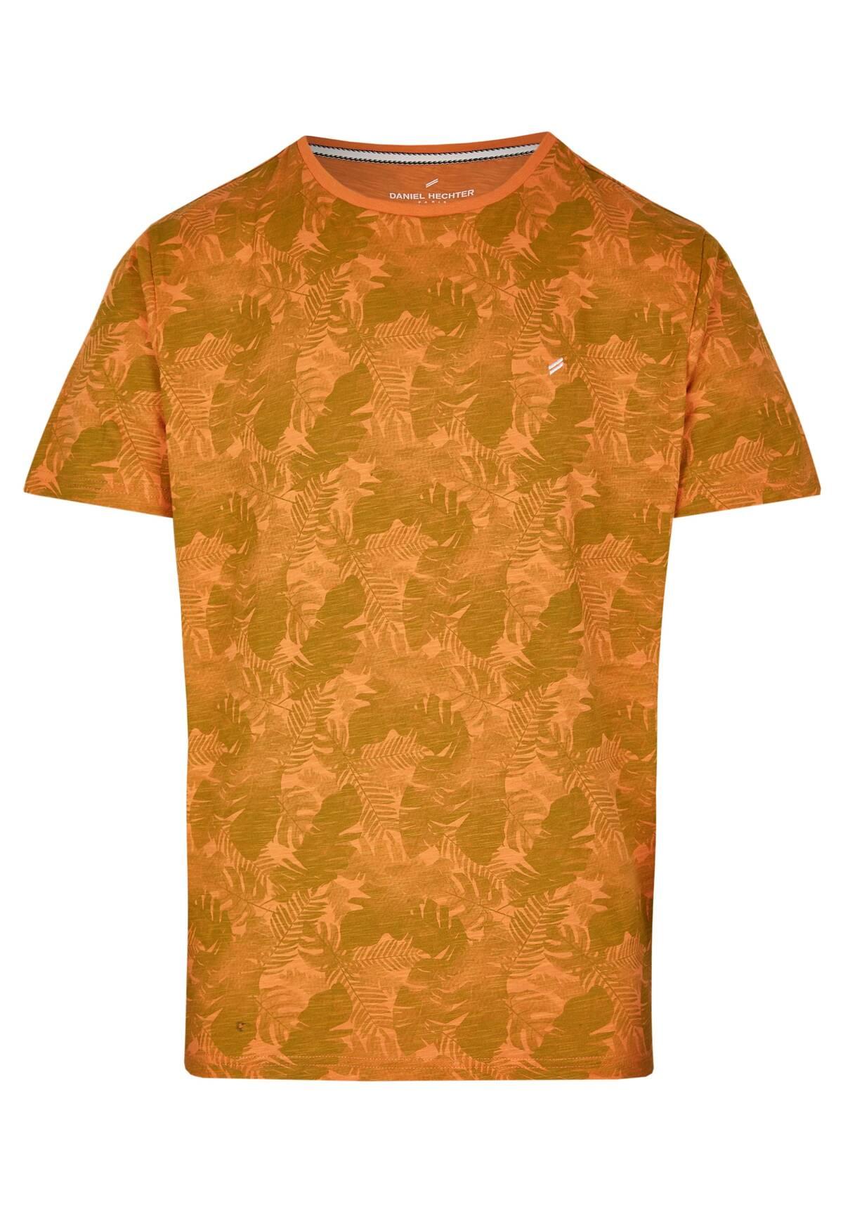 T-shirt imprimé /
