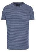 Indigo Style T-Shirt