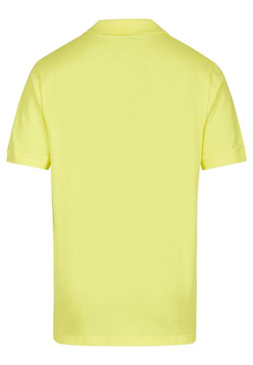 , lemon