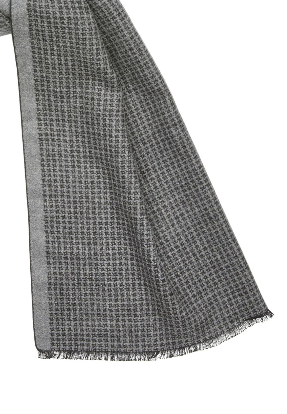 Schal 181 x 32,5 / SCARF SE