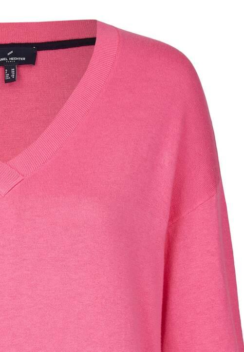 , pink