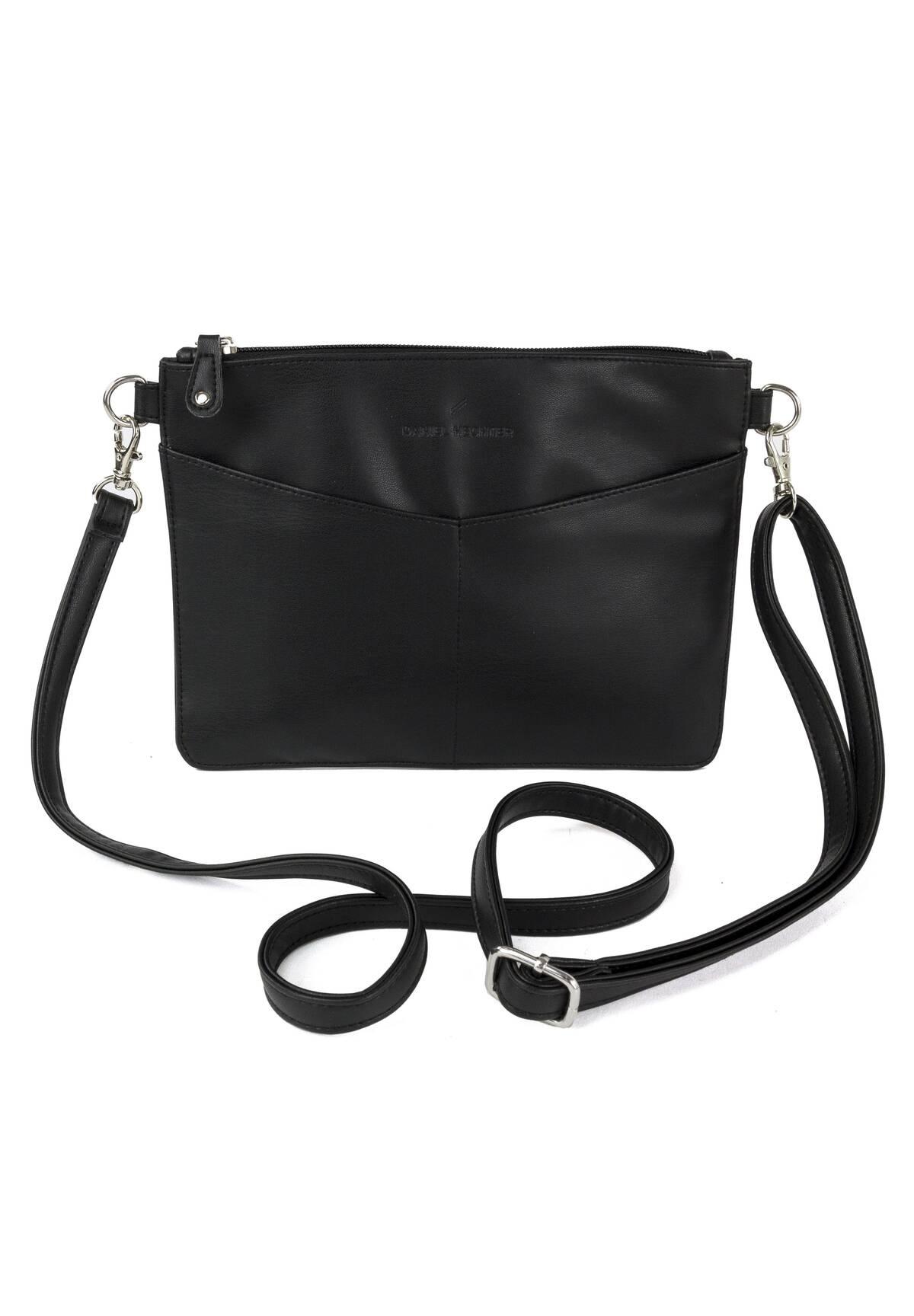 Elegante Clutch / Elegant Clutch Bag