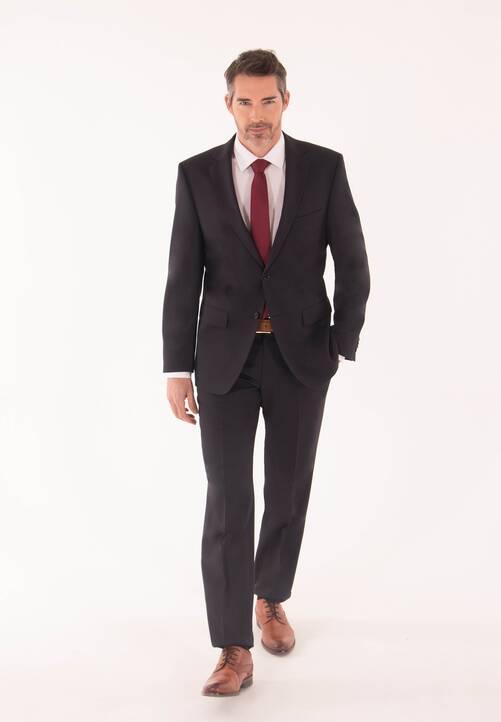 Mix & Match Anzug, 7951, Regular-fit