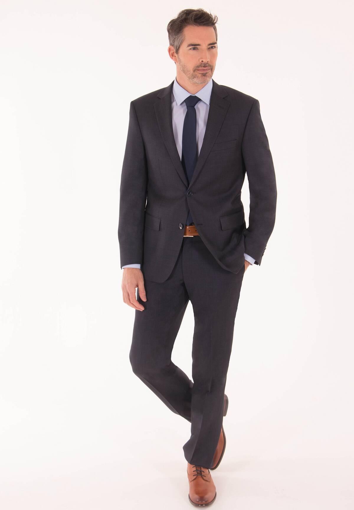 Mix & Match Costume, 7994, Regular-fit